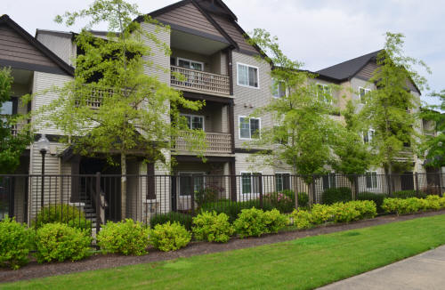 Apartments For Rent In Gig Harbor
